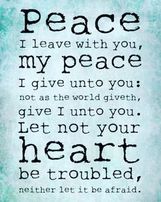 Thought of the day . . . . . #peace #quoteoftheday #loveyourself #calmyourmind #quotestoliveby #fridayvibes Marketing Training, Love You, Let It Be, Thought Of The Day, Quote Of The Day, Quotes To Live By, Peace, Thoughts, Math