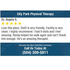 Love this place. Staff is very friendly. Facility is very clean. I highly recommend. I had...