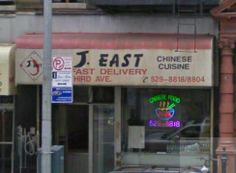 J East - Find Chinese Restaurants New York | Best Chinese Takeaway New York  #chinese #restaurants #NewYork