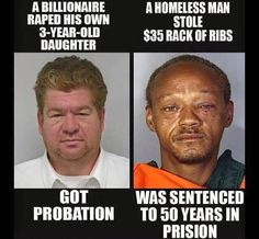"""This is why """"Black lives matter"""" White Privilege, Black History Facts, Strange History, Believe, African American History, British History, Faith In Humanity, Black Power, Social Issues"""