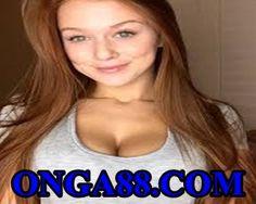 """☯ ✍ ♨ 체험머니 ☯ ✍ ♨ ONGA88.COM ☯ ✍ ♨ 체험머니 ☯ ✍ ♨거리를 ☯ ✍ ♨ 체험머니 ☯ ✍ ♨ ONGA88.COM ☯ ✍ ♨ 체험머니 ☯ ✍ ♨청소했다""""며 """"☯ ✍ ♨ 체험머니 ☯ ✍ ♨ ONGA88.COM ☯ ✍ ♨ 체험머니 ☯ ✍ ♨앞으로☯ ✍ ♨ 체험머니 ☯ ✍ ♨ ONGA88.COM ☯ ✍ ♨ 체험머니 ☯ ✍ ♨ 우리가 이☯ ✍ ♨ 체험머니 ☯ ✍ ♨ ONGA88.COM ☯ ✍ ♨ 체험머니 ☯ ✍ ♨끌 나라이자☯ ✍ ♨ 체험머니 ☯ ✍ ♨ ONGA88.COM ☯ ✍ ♨ 체험머니 ☯ ✍ ♨"""