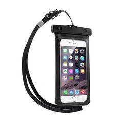 smartphone vandtæt