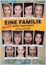"""""""Eine Familie – August: Osage County"""" von Tracy Letts, Theater am Kurfürstendamm Berlin"""