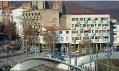 Plani i Zyrës për Kosovën në Qeverinë e Serbisë, sipas zëvendësdrejtorit të saj, Dushan Kozarev, parashikon ndërtimin e 10 deri në 15 vendbanime të reja në veri dhe në jug, në të cilat do të vendos…