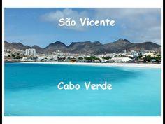 MORNAS - Cabo Verde,,, - YouTube