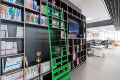 #werkplek #vitra #Zuiver #vergaderruimte #glaswanden #PVC #kantoorvloeren #akoestiek #akoestischebanken  #systeemplafond #zwartplafond  #hetlichtlab #bankje #styling #Flinders