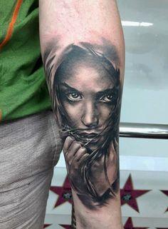 #ink #tatts #tattoos #celebrityinkphuket #celebrityinkpatong #celebrityink #patong #phuket #thailand www.celebrityinktattoophuket.com