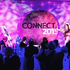Step into our Winter Wonderland. Act UK's only foot archery act at PPA Connect Awards 2015 Archery, Winter Wonderland, Acting, Connection, Awards, Entertainment, Concert, Luxury, Instagram Posts
