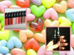 www.Youniqueproducts.com/ChristieMarie