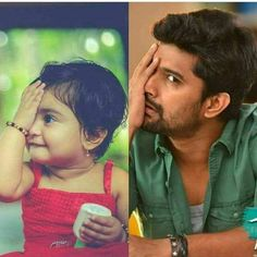 Cute Actors, Handsome Actors, Nenu Local, Telugu Hero, South Hero, True Interesting Facts, Psychology Fun Facts, Bollywood Girls, Actors Images