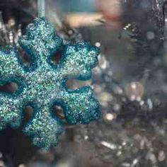 #christmas #marketing #tree #holidays #xmas #santa #snow #glitter #sparkling #snowflake
