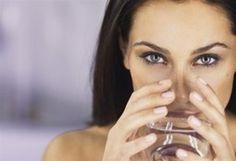 Je lichaam ontgiften en hydrateren met kangen water | Gezond Detoxen