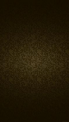 Vertical Wallpaper from pinnedby. App Background, Flower Background Wallpaper, Textured Background, Wallpaper Backgrounds, Portrait Background, Plain Wallpaper, Dark Wallpaper, Fabric Wallpaper, Pattern Wallpaper