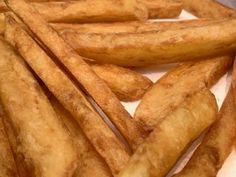 Aioli, Barbecue, Bread, Food, Bbq, Barrel Smoker, Bbq Grill, Brot, Eten