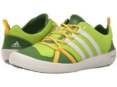 uk availability 97208 09e77 adidas Outdoor Climacool® Boat Lace ( 70)  boataccessoriesformen