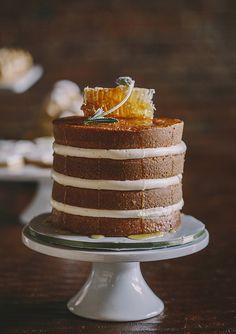 Bohemian wedding inspiration    photo by Love Me Do   100 Layer Cake