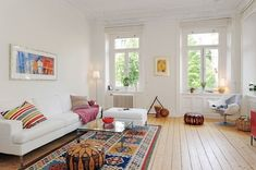 short terms luxury rentals in New York  @  http://nyultimateluxuryrentals.com/