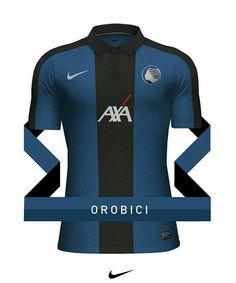 Orobici