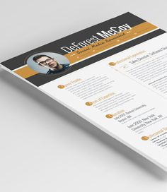 #Resume #Template Creative Resume Design, Resume Style, Resume Design, Curriculum Vitae, CV, Resume Template, Resumes, Resume Format, Modern Resume