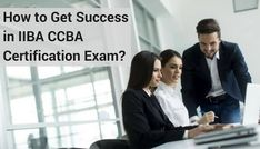 CCBA Practice Test and Preparation Guide
