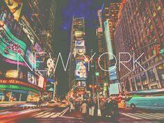 Viajar sozinha para Nova Iorque |Confira minha experiência | Feminilidades