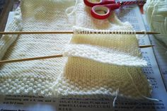 KNITTING IDEAS: This Is What Professionals Do Knitting Ideas, Mini, Quotes, Accessories, Tejidos, Projects, Quotations, Qoutes, Quote