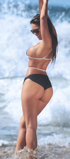 Amateur erotica boner tawnee gif — photo 3