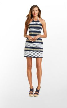 Lilly Pulitzer Knock Off Dresses For Women Lilly Pulitzer Summer
