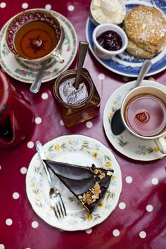 Top 10 Food Spots I Love In Dublin… | DonalSkehan.com