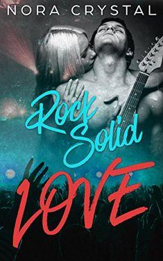 Rockstar Romance: Rock Solid Love: Hearts on Tour Book 2 ... https://www.amazon.com/dp/B01MQPX7P3/ref=cm_sw_r_pi_dp_x_1DasybZWPWXE4