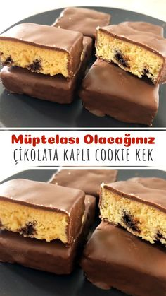 Family Meals, Chocolate Cake, Tiramisu, Food And Drink, Sweets, Cookies, Eat, Ethnic Recipes, Desserts