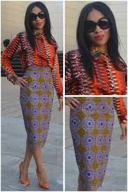 african print designs - Google Search