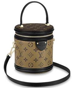 How To Find Cheap Designer Bags👜 Louis Vuitton Taschen, Pochette Louis Vuitton, Louis Vuitton Handbags, Louis Vuitton Monogram, Louis Vuitton Bucket Bag, Authentic Louis Vuitton Bags, Beauty Case, Canvas Handbags, Canvas Bags