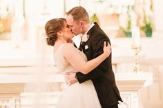 Classic Wedding at The Peninsula in Chicago | Two Birds Photography | Illinois | Reverie Gallery Wedding Blog