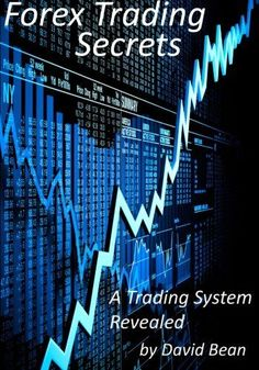 Forex for all check out this amazing website - http://forex-r285m0x4.cbbestonlinereviews.com #TipsonForexTrading