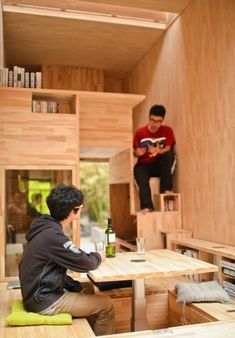 tiny-house-chinese-student-12