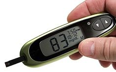 Blood Glucose Monitoring. Updated July 18, 2013