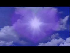 Magic Mantra-reverse negative to positive - Ek Ong Kar Satgur Pras (Lightness of Being) - by SatKirin Kaur Khalsa