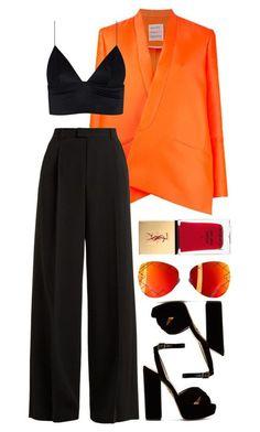 Look Fashion, Fashion Outfits, Womens Fashion, Fashion Trends, Latest Fashion, Fashion Coat, Fashion Tips, Feminine Fashion, Fashion Ideas