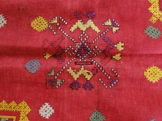 Superfine embroidery from Sindh / Rajasthan  Asset 611 on http://wovensouls.com  #antiquetextiles #antiques #textileart #decor #interiors #collectibles #artgallery #museum #ethnic #antiquestore #embroidery #tribalart #fashion #shawl #style #wallart #folkart #gallery #antiqueindiantextiles
