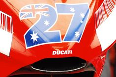 casey stoner 2008 | Recent Photos The Commons Getty Collection Galleries World Map App ...