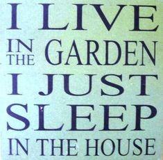 :) #gardeningmemes