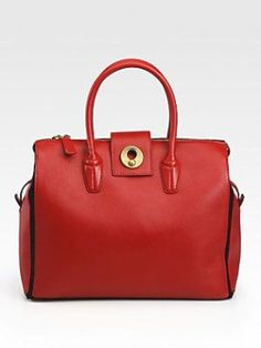 8f1c3fd10cc Cheap And Designer Bag Shopping. For most women