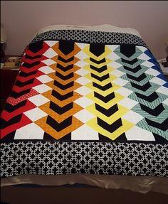Dorothy's Dilemma 2017 Quilts, Blanket, The Originals, Pattern, Collection, Home, Design, Quilt Sets, Patterns
