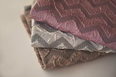 Newborn Chevron Stretch Wrap -  Gray, Brown on Etsy, $12.00 Cool for photos!