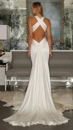 /2014/10/31/romona-keveza-wedding-dresses-2015-collection-unparalleled-fit/ #wedding #weddings #wedding_dress