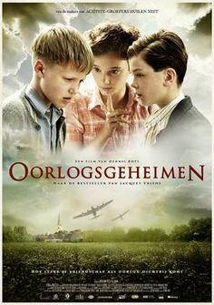 Hedendaags 21 Best Dutch films images | Movies, Film, I movie AH-63