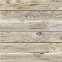 Textures   -   ARCHITECTURE   -   WOOD FLOORS   -   Parquet ligth  - Light parquet texture seamless 05190 - HR Full resolution preview demo