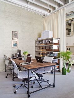 385 best the home office images desk nook office home office ideas rh pinterest com