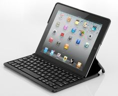 ZAGG ZAGGfolio for Apple iPad 2 - Carbon with Black Keyboard (FOLCARBLK97) by ZAGG, http://www.amazon.com/dp/B005C2A4DO/ref=cm_sw_r_pi_dp_XNz.qb1RHGKY7